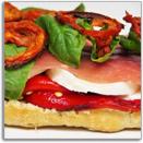 Ename Abbey Ham Delicious Recipes